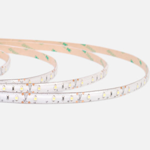 Flexiable strip light SMD3528