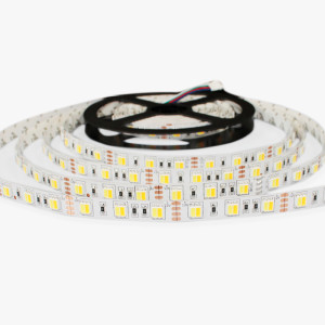 Strip light SMD 5025 color mixed
